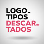 Logotipos Descartados
